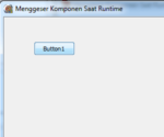 movecomponruntime_thumb